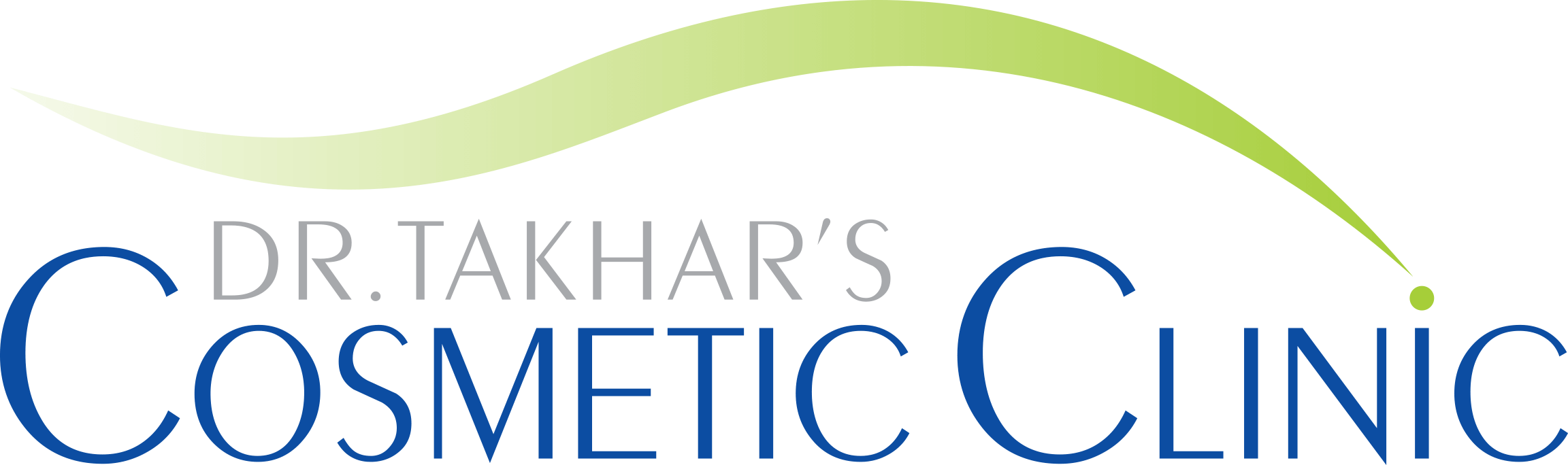 Dr. Takhar\'s Cosmetic Clinic   Botox, Fillers, Lasers